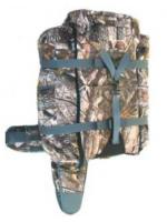 Накидка двухсторонняя на рюкзак Mossy Oak Brush