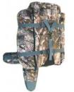 Накидка двухсторонняя на рюкзак  Western Slope