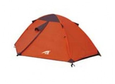 Палатка Arcadia одноместная