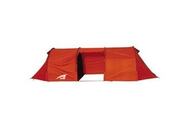 Палатка Arcadia шестиместная