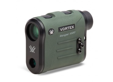 RAN-VT-RRF-101 Ranger 1000 Laser Rangefinder