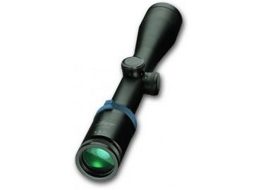 25-156x42 Оптический прицел CL 1.5- 6x42 ABS 4A LUGER