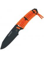 Нож с фиксированным лезвием Gerber Bear Grylls Par…