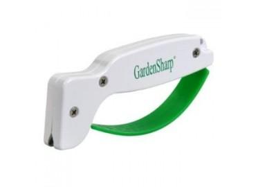 GardenSharp- Regular, точилка