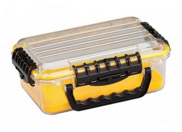 Кейс пластиковый Plano Guide Series PC 3600