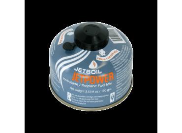 Сменные картриджи Jetpower Fuel 100 Gm