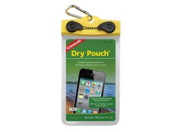 Водонепроницаемая сумочка Load Lock Pouch