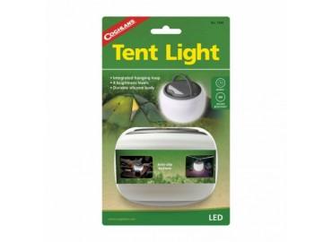 Фонарик LED Tent Light