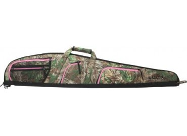 Чехол для оружия XtpAllen Realtree Xtra Green/Pink Willow