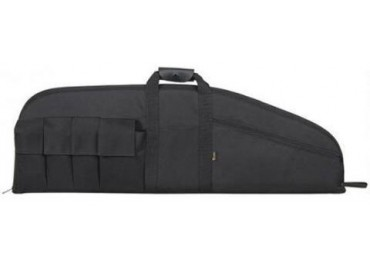 Чехол для оружия Allen Tactical Rifle Soft Case