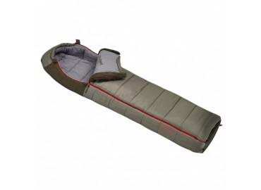 Спальный мешок SlumberJack Borderland -20 Deg Long Dual Zipper