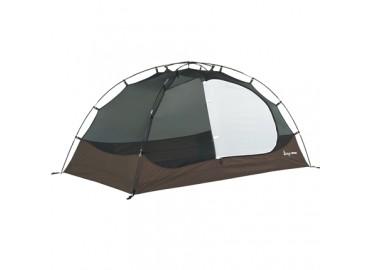 Палатка SlumberJack Trail Tent 3
