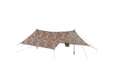 Палатка Slumberjack Satellite Tarp Highlander