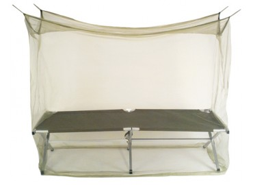 Москитная сетка Rothco Enhanced Mosquito Net Bar