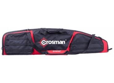 Чехол для оружия Crosman мягкий