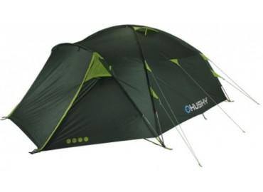 Палатка Husky Brozer 5