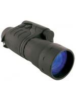 Монокуляры ночного видения Yukon Exelon 3x50