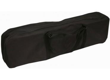 Чехол сумка для оружейного кейса Negrini Sacca in Tessuto