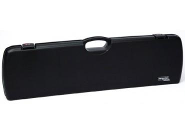 Кейс для оружия Negrini для полуавтоматического ружья