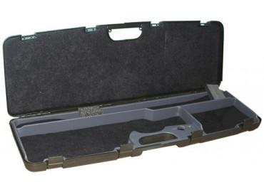 Кейс для оружия Negrini для гладкоствольного оружия