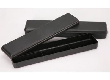 Кейс пластиковый для шомпола Negrini  Scat ABS