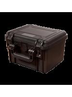 Кейс Plastica Panaro Nero MAX235H155