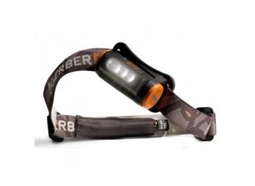 Фонарь светодиодный Gerber Bear Grylls Hands-free Torch