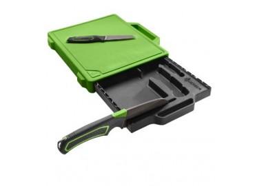 Набор кухонных ножей Gerber Freescape Camp Kitchen Kit