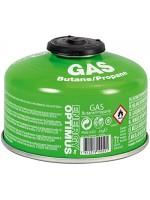 Газовые баллоны Optimus 100гр