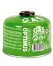 Газовый баллон Optimus 220гр