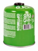 Газовый баллон Optimus 440гр