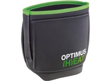 Термочехол Optimus (H) EAT-Pouch