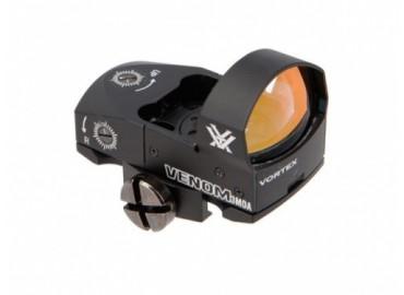 Коллиматорный прицел Vortex Venom Red Dot 3 MOA