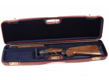 Кейс для оружия Negrini для карабина 1602PL