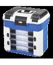 Рыболовный кейс для хранения снастей Superbox 502