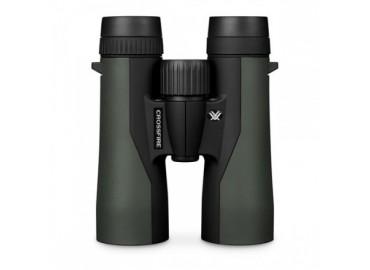 Бинокль VORTEX Crossfire 8x42 binocular (CF-4301)