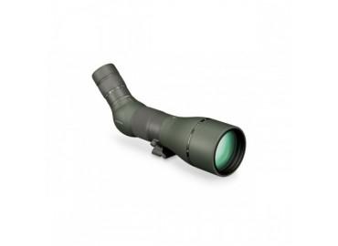 Зрительная труба VORTEX Razor HD 27-60x85wa Spotting Scope Angled (RS-85A)