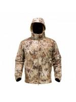 Куртка Kryptek Aegis Extreme Jacket