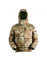 Куртка Kryptek Aquillo Down Jacket