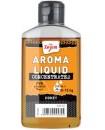 Ароматизатор Carp Zoom Aroma Liquid (мед)