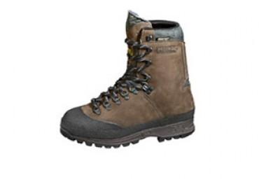 Ботинки Meindl Antarktis GTX (C)