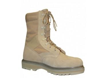 Ботинки Atlanco Tru-Spec Deluxe Jungle Boots