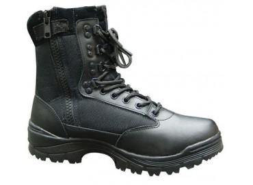 Ботинки Atlanco Zippered Tactical