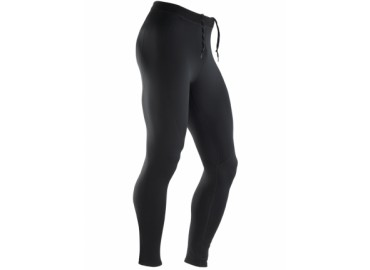 Брюки Power Stretch, Black