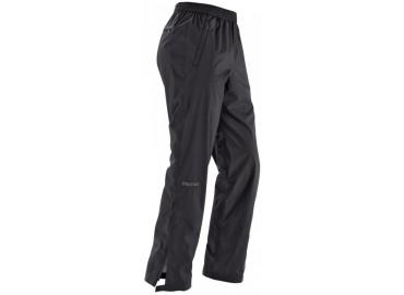 Брюки Precip Pant Long, Black