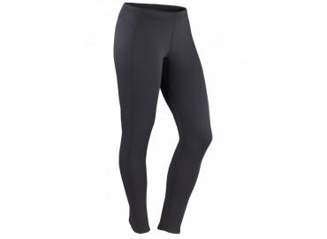 Брюки Wm's Stretch Fleece Pant, Black