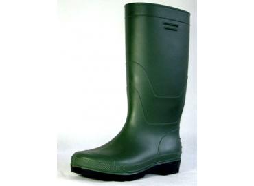 Болотные сапоги PRO Hunt Light Duty PVC Boots