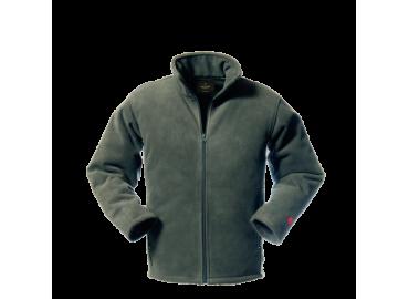 Куртка Hallyard Devon Cardigan