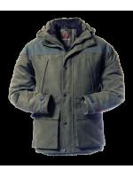 Куртка Hallyard Elkpoint Jacket