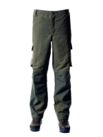 Брюки Hallyard Elkpoint Pants